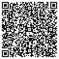 QR code with Luz E Ortiz Cleaning contacts