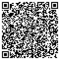 QR code with Laura Lanham Cat contacts