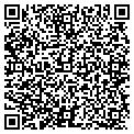 QR code with Michael C Pieri Atty contacts