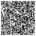 QR code with West Village Ice Cream Co contacts