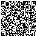 QR code with Snappy Lawn Care contacts