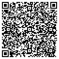 QR code with International Electrical contacts