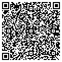 QR code with Beso International Corp contacts
