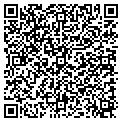 QR code with Bullard Hall & Adams Inc contacts