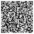 QR code with Surf Style contacts