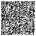 QR code with Hospice Of The Fl Suncoast contacts