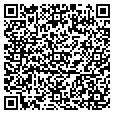 QR code with Outboards Only contacts