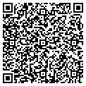 QR code with Renal Managment Stratagies contacts