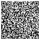 QR code with Hernando Skin & Cancer Center contacts