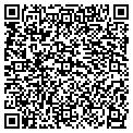 QR code with Precision Tl Engrg Gnsville contacts