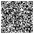QR code with Grajada Farms Inc contacts