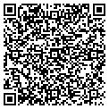 QR code with Interstate Painting Cont Inc contacts