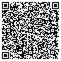QR code with Spirit Of Life Ministries contacts