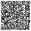 QR code with Bowery Bar & Restaurant Equip contacts