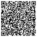 QR code with Autopak International Inc contacts