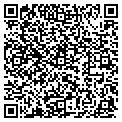 QR code with Paige Law Firm contacts
