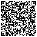 QR code with Gulf Breeze Cottages contacts