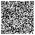 QR code with Bright Start School & Day Care contacts