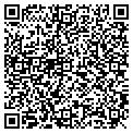 QR code with A & K Moving & Cleaning contacts