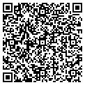 QR code with Thomas F Martin contacts