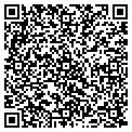 QR code with Apples To Zinnias' Inc contacts