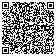 QR code with Xeye Inc contacts