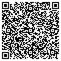 QR code with Solar Energy Saving System contacts