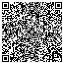 QR code with Bryntesen & Associates Inc contacts