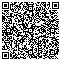 QR code with Windemere Homes Inc contacts