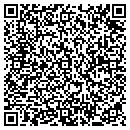 QR code with David Higdon Concrete Pumping contacts