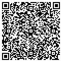 QR code with Precision Electronics By Fl contacts