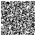 QR code with Helio Motors Inc contacts
