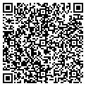 QR code with Kemet Electronics contacts
