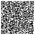 QR code with Martin Dombrowski Home Care contacts