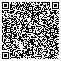 QR code with American Multicredit contacts