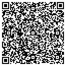 QR code with Floral City Landscape Nursery contacts