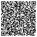 QR code with Franks Truck Repair contacts