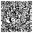 QR code with Cypress Title Co contacts