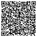 QR code with United Healthcare Service Line contacts