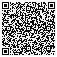 QR code with Bailey Village contacts