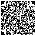 QR code with My Credit Counselor contacts