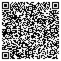QR code with Magana Enterprise contacts