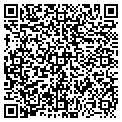 QR code with Dokmais Restaurant contacts