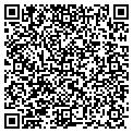 QR code with Favorables Inc contacts