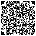 QR code with Computeries Dotcom contacts