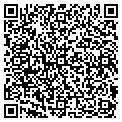 QR code with Don Pan Management Inc contacts