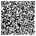 QR code with Powerline Auto Center contacts