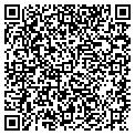 QR code with International Apparel & Ftwr contacts