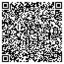 QR code with Vein Clinic of South Fla Inc contacts
