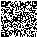 QR code with Stoll Associates contacts